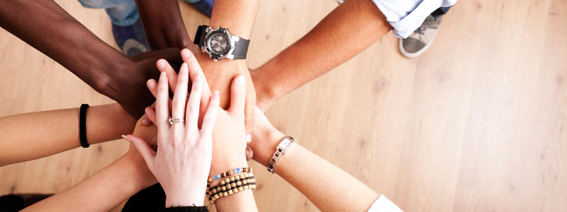 Ευκαιρίες Συνεργασίας Φροντιστηρίου Ξένων Γλωσσών ΔΥΑΔΑ
