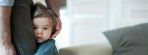 Η επιρροή των γονιών στη συναισθηματική ανάπτυξη των παιδιών