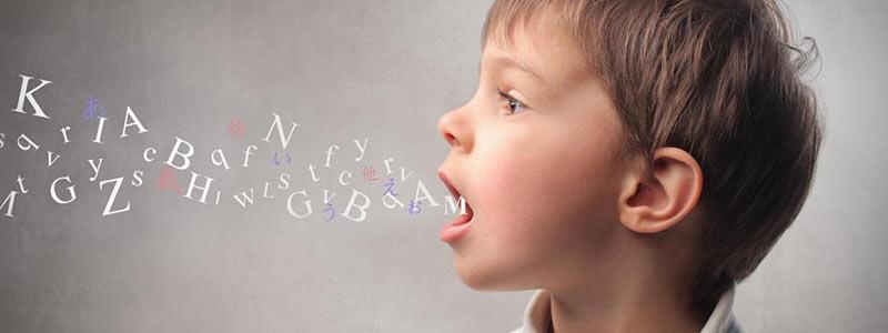 Οι ξένες γλώσσες διατηρούν νεανικό τον εγκέφαλο
