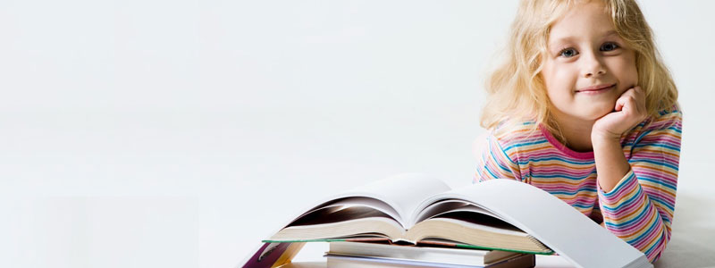 Ξένες γλώσσες και παιδί: Ποια είναι η κατάλληλη ηλικία για να ξεκινήσει;