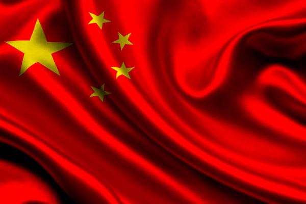 china_flag_φροντιστήριο_ξένων_γλωσσών_δυαδα