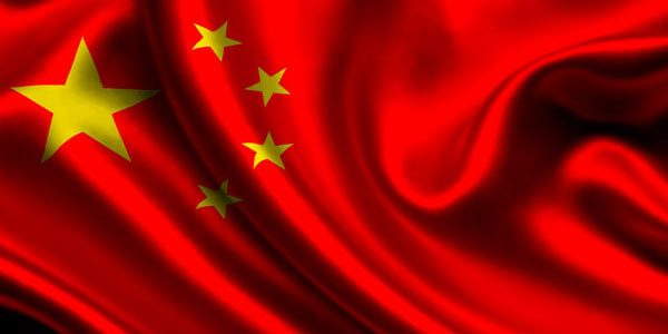 china_flag_φροντιστήριο_ξένων_γλωσσών_δυαδα_lang