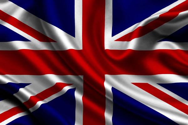 england_flag_φροντιστήριο_ξένων_γλωσσών_δυαδα
