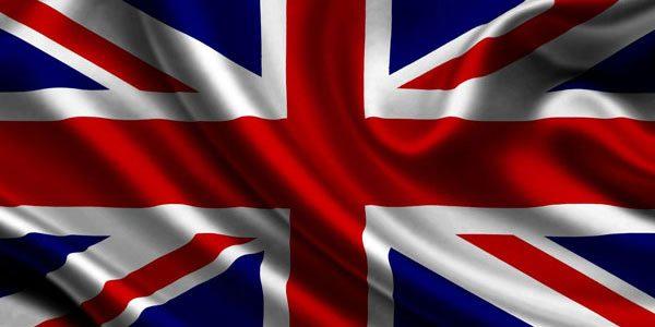 england_flag_φροντιστήριο_ξένων_γλωσσών_δυαδα_lang