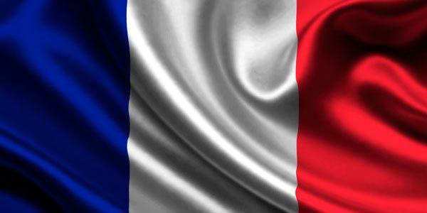 france_flag_φροντιστήριο_ξένων_γλωσσών_δυαδα_lang