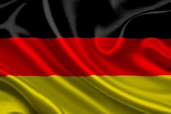 germany_flag_φροντιστήριο_ξένων_γλωσσών_δυαδα