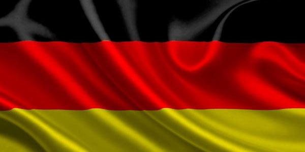 germany_flag_φροντιστήριο_ξένων_γλωσσών_δυαδα_lang