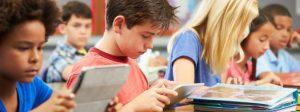 Τα σχολικά λάθη και πώς να αντιδρούμε σ' αυτά