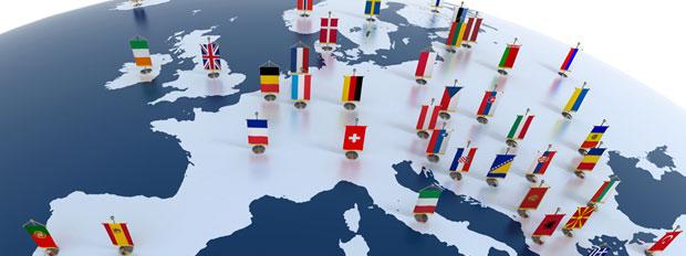 σπουδές-και-εργασία-στο-εξωτερικό-προετοιμασία-πτυχία-γλυκά-νερά-φροντιστήριο-ξένων-γλωσσών-δυάδα