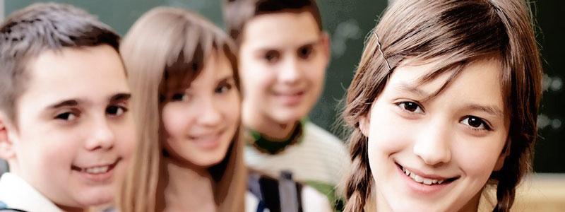 τμήματα ξένων γλωσσών για παιδιά φροντιστήριο δυαδα γλυκά νερά ξένες γλώσσες