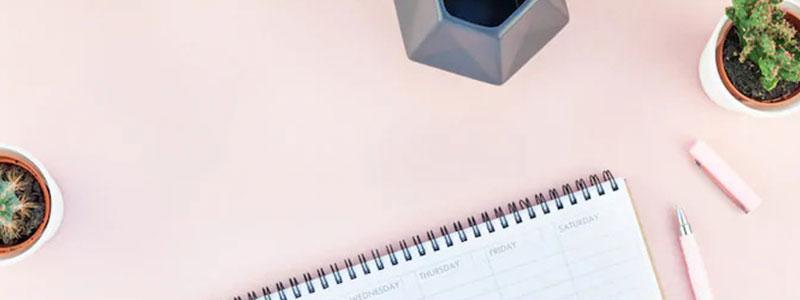 Πρόγραμμα μαθημάτων – εξετάσεων μέχρι το τέλος του εκπαιδευτικού έτους 2019-2020